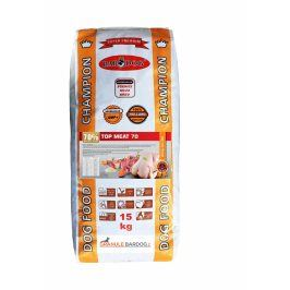 Bardog Top Meat 70 lisované - 15 kg