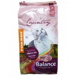 Cat Balance - 1 kg
