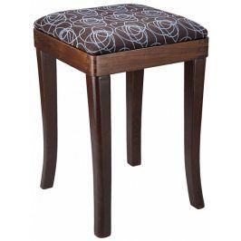 Bernkop Židle 373 782 Adam