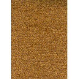 Clipet Látka Carpet C/5