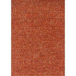 Clipet Látka Carpet C/16