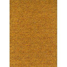 Clipet Látka Carpet C/17