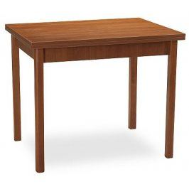 MIKO Jídelní stůl Kniha