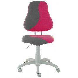 Alba Rostoucí dětská židle Fuxo S-line
