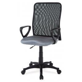 Autronic Kancelářská židle KA-B047 GRN - Zelená