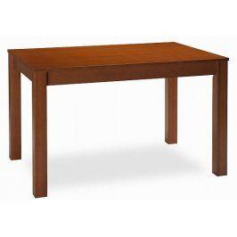MIKO Jídelní stůl Clasic 180x80 cm 36mm