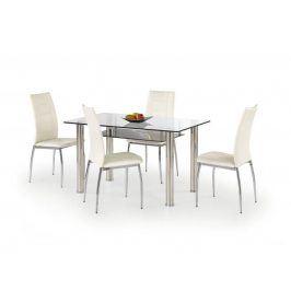 Halmar Jídelní stůl Lenart
