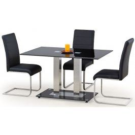 Halmar Jídelní stůl Walter 2