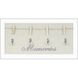 Autronic Tabule na vzkazy Memories - ARD680688