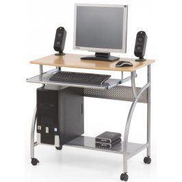 Halmar PC stůl B-6
