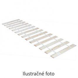 Tempo Kondela Rolovaný rošt - 120x200 cm