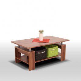 Tempo Kondela Konferenční stolek ROKO