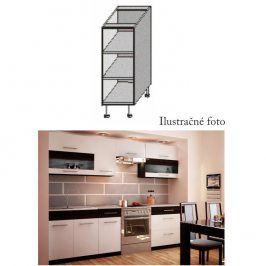 Tempo Kondela Kuchyňská skříňka JURA NEW B DO-20