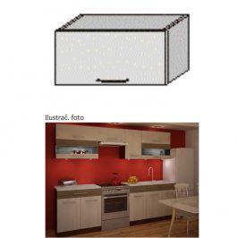 Tempo Kondela Kuchyňská skříňka JURA NEW IA OG-60