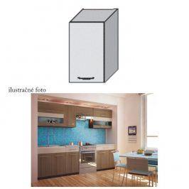 Tempo Kondela Kuchyňská skříňka JURA NEW I G-40
