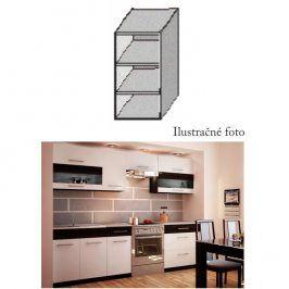 Tempo Kondela Kuchyňská skříňka JURA NEW B GO-20