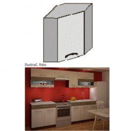 Tempo Kondela Kuchyňská skříňka JURA NEW IA GN-58*58
