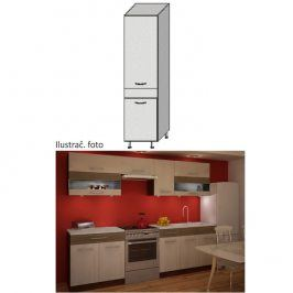 Tempo Kondela Kuchyňská skříňka JURA NEW IA S-40