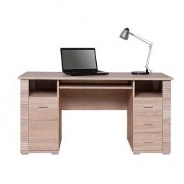Tempo Kondela PC stůl GRAND Typ 22