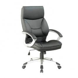 Tempo Kondela Kancelářská židle BST-3033