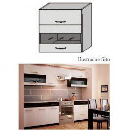 Tempo Kondela Kuchyňská skříňka JURA NEW B GW1-80