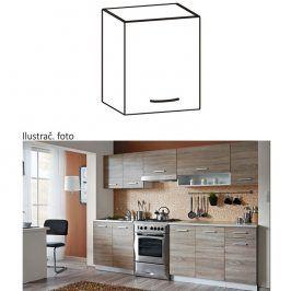 Tempo Kondela Kuchyňská skříňka CYRA NEW G-40