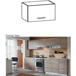 Tempo Kondela Kuchyňská skříňka CYRA NEW GO-50