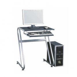Tempo Kondela PC stůl Jofry