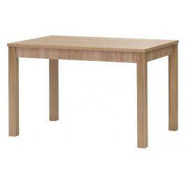 Stima Jídelní stůl CASA MIA - pevný 140x80 cm