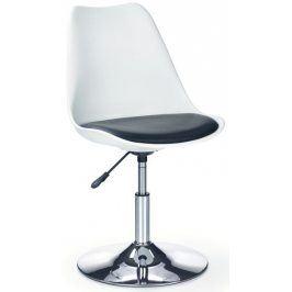 Halmar Dětská židle Coco 3