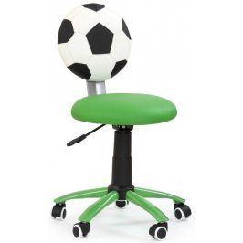 Halmar Dětská židle Gol