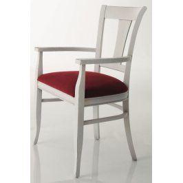 Alba Židle Trudy X