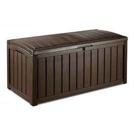 Rojaplast Box GLENWOOD