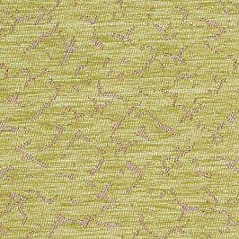 Compo Látka Akvarel 28-01