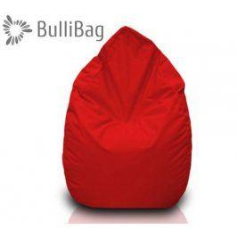 Bullibag Sedací pytel Bullibag® hruška Tyrkysová