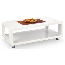Halmar Konferenční stolek Futura