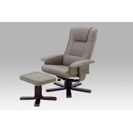 Autronic Relaxační křeslo TV-5010 LAN