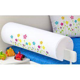 Forclaire Chránič na postel - Malé květinky