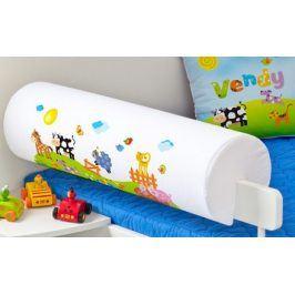 Forclaire Chránič na postel - Farma