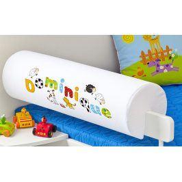 Forclaire Chránič na postel se jménem - Farma 2
