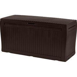 Rojaplast Úložný box COMFY - 270L