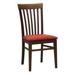 Stima Jídelní židle K2 čalouněná zakázkové provedení