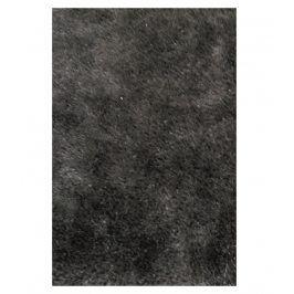 Tempo Kondela Koberec DELLA 80x150 - šedá