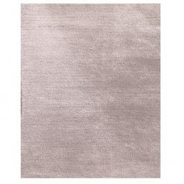 Tempo Kondela Koberec TIANNA 140x200 - světle šedá