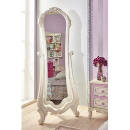 Lubidom Zrcadlo Markýza - alabastr