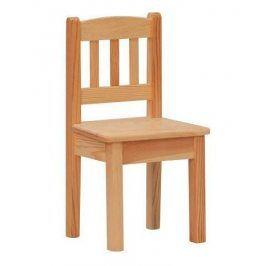 Stima Dětská židle Pino baby
