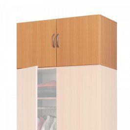 Idea Nástavec 405061 buk (pro 5061A)