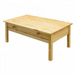 Idea Konferenční stolek TORINO