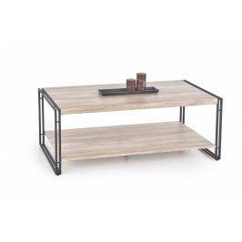 Halmar Konferenční stolek Bavaria