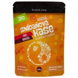 Health Link (superpotraviny) BIO Asijská snídaňová kaše 300g Health Link